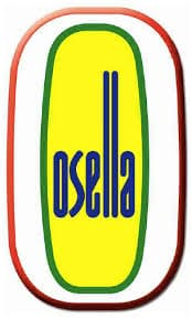 Osella