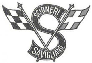 Scioneri
