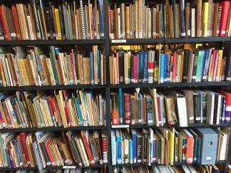 Algemene Autoboeken