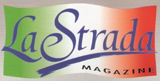 La Strada Magazine